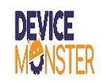 Device Monster screenshot