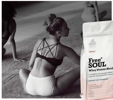free-soul-codes