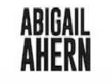 Abigail Ahern screenshot