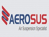 Aerosus UK screenshot