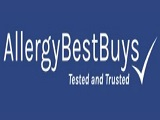 allergy-best-buys