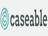 caseable-int