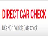 Direct Car Check screenshot