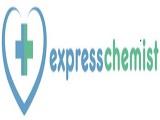 express-chemist