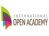 international-open-academy