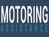 Motoring Assistance screenshot