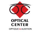 optical-center-uk