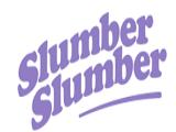 Slumber Slumber screenshot