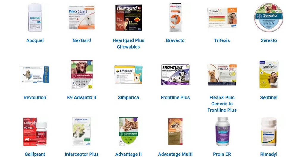 1-800-petmeds-promotions