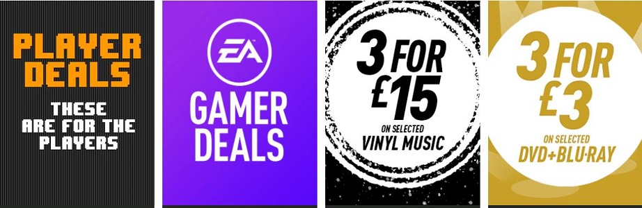 365games-co-uk-codes
