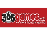 365Games.co.uk screenshot