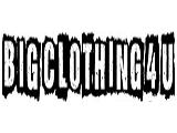 Bigclothing4u screenshot