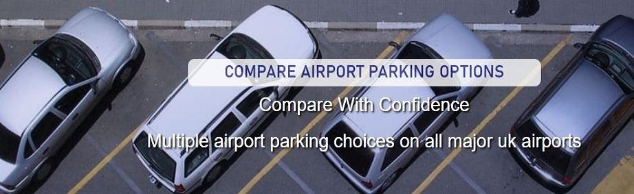compare-travel-essentials-codes