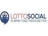lotto-social