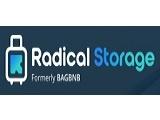 Radical Storage screenshot