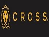 a-t-cross