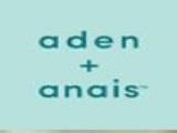 aden-anais
