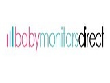babymonitorsdirect-co-uk