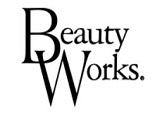 beauty-works-online