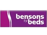 BENSONS FOR BEDS screenshot