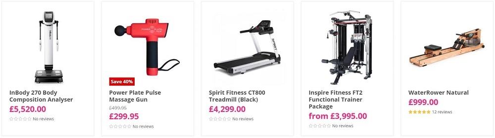 best-gym-equipment-voucher-code