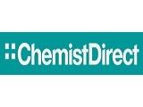 chemist-direct
