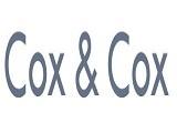 cox-and-cox