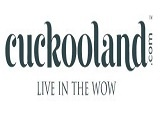 Cuckooland screenshot