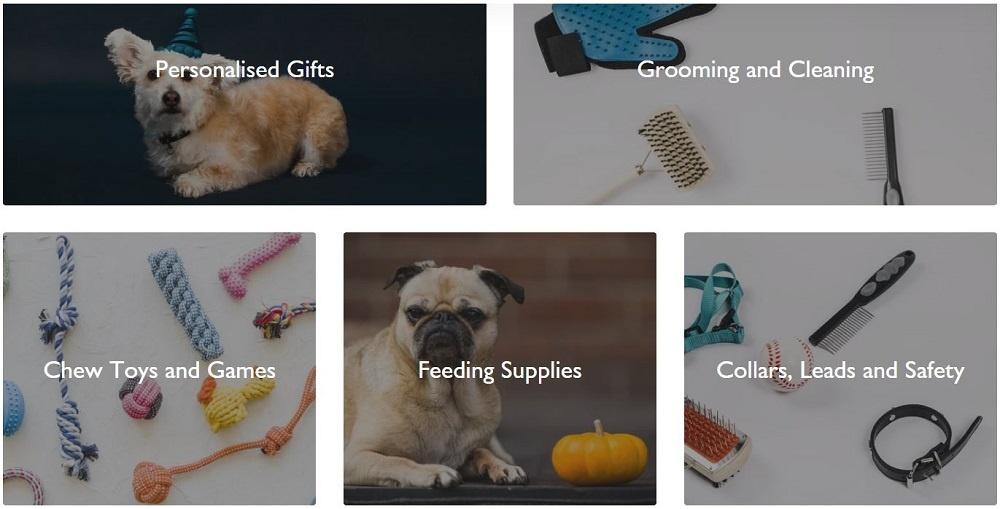 dog-chews-store-voucher-code