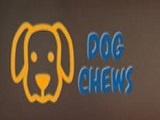 Dog Chews Store screenshot