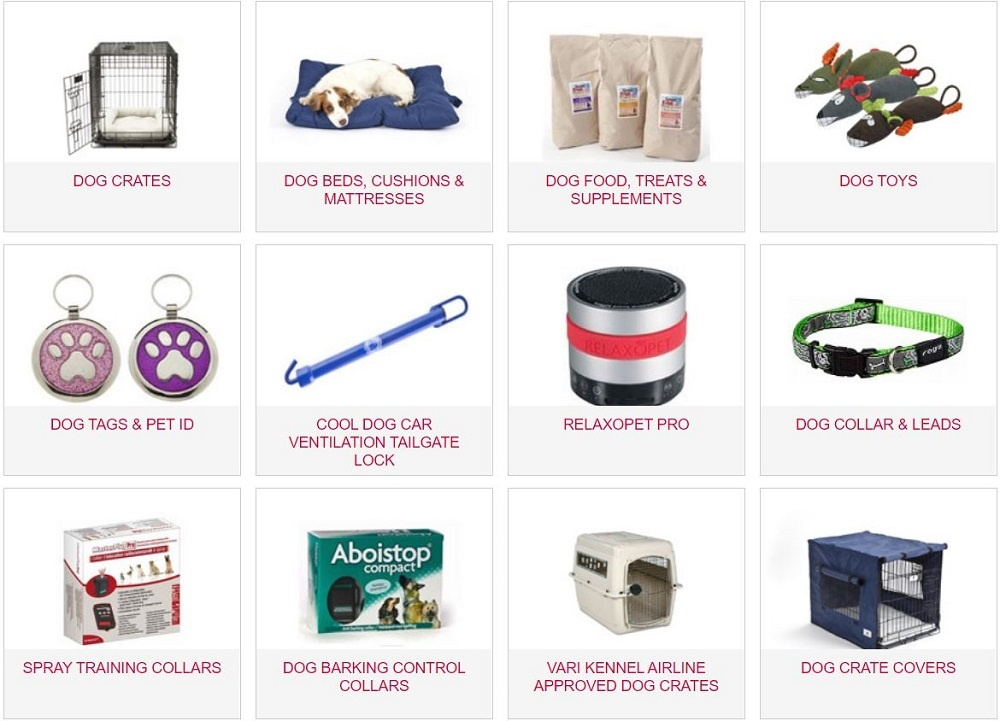 doggie-solutions-voucher-code