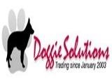 Doggie Solutions screenshot