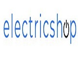 electricshop-com