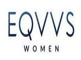 eqvvs-women