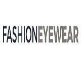 fashion-eyewear