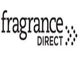 Fragrancedirect screenshot