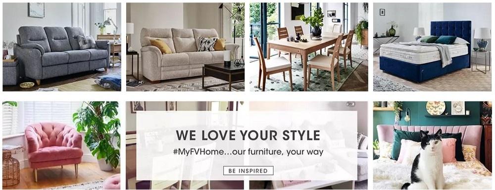 furniture-village-voucher-code