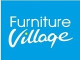 furniture-village
