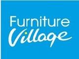 Furniture Village screenshot