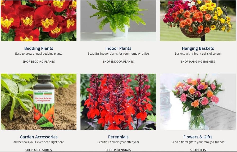 gardening-direct-voucher-code