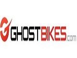 ghost-bikes