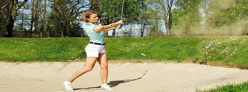 golfino-codes