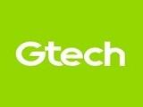 gtech-co-uk