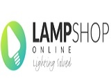 lamp-shop-online-ltd