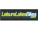 leisure-lakes-bikes