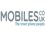 mobiles-co-uk