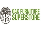 oak-furniture-superstore