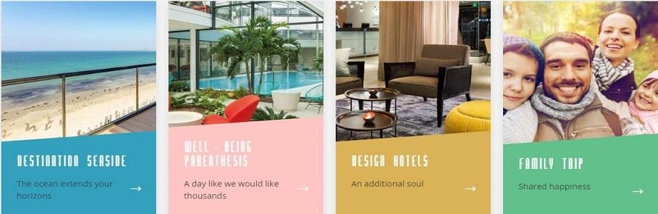 oceania-hotels-codes