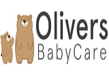 oliversbabycare-co-uk