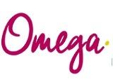 omega-breaks
